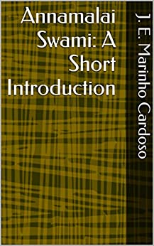 Descargar La Libreria Torrent Annamalai Swami: A Short Introduction Kindle Paperwhite Lee Epub