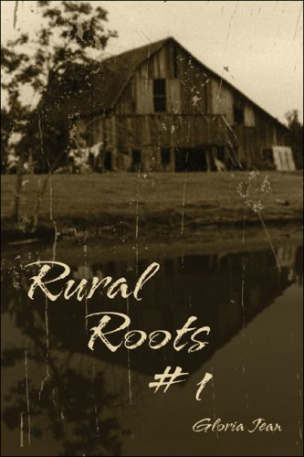 Rural Roots #1 Cover Image