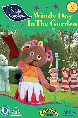 in-the-night-garden-windy-day-in-the-garden-dvd