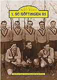 1. SC Göttingen 05