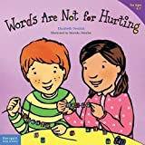 ISBN 9781575421568