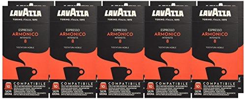 Lavazza Capsule Compatibili Nespresso 2 spesavip