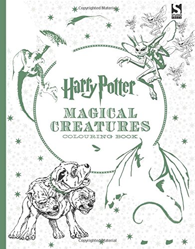 harry-potter-magical-creatures-colouring-book-2