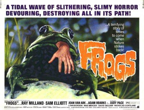 frogs-poster-movie-11-x-14-pollici-28-cm-x-36-cm-ray-milland-sam-elliott-joan-van-ark-adam-roarke-ju