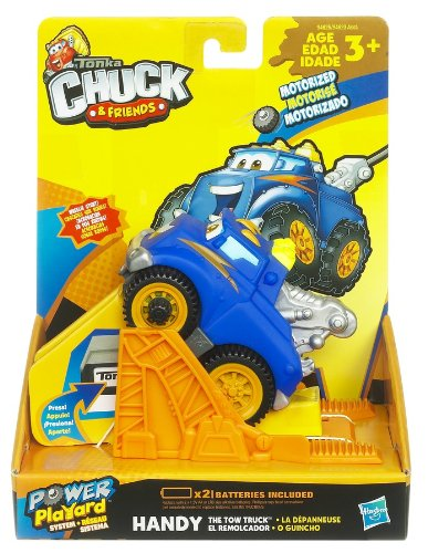 tonka-chuck-friends-motorized-vehicles-handy-the-tow-truck