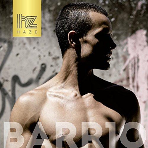 Escucha en streaming o compra por EUR 10,79 · BARR10