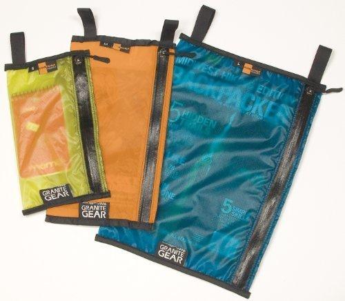 granite-gear-air-pockets-large-by-granite-gear