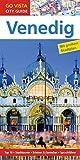 GO VISTA: Reiseführer Venedig (Mit Faltkarte)
