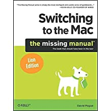 [(Dreamweaver CS6: The Missing Manual)] [By (author) David Sawyer McFarland] published on (August, 2012)
