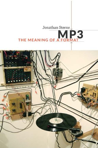mp3-the-meaning-of-a-format-sign-storage-transmission