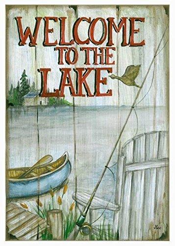 28x-40-bienvenido-a-la-casa-del-lago-de-la-bandera-de-la-bahia-de-chesapeake