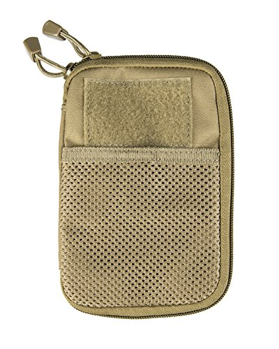 Molle Belt Office coyote