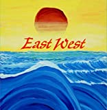 East West with Reiko Obata (Jazz Koto) by East West