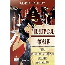 Hollywood Gossip: Vier Schnappschüsse und ein Todesfall
