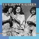 Jones Girls