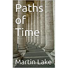 Paths of Time