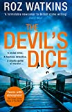 The Devil's Dice: The Times Crime Book of the Month