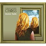 Doctor Faith (Deluxe Edition)