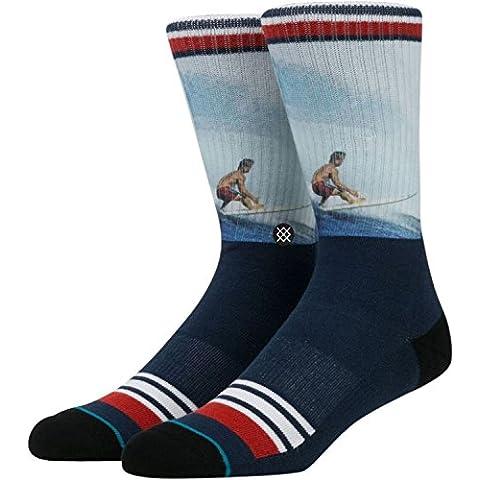 Stance - Calcetines cortos - para hombre