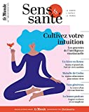 Sens&Sante N 6 Janvier-Fevrier...