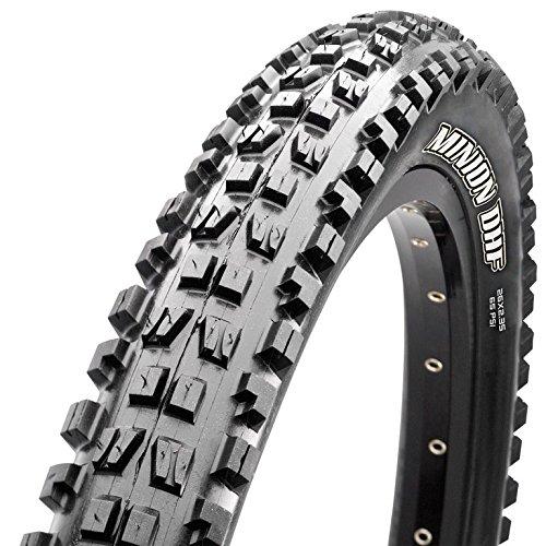 maxxis-minion-tb85975100-dh-f-copertura-downhill-nero-275-x-250