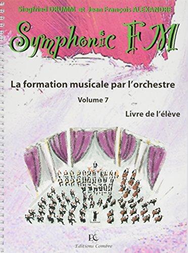 Symphonic FM 7: Alto
