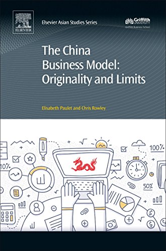 the-china-business-model-originality-and-limits