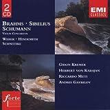 Weber Violins Review and Comparison