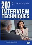 207 Interview Techniques DVD