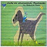 Lucky Der Abenteuerliche Hundewelpe