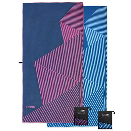 microfibre-beach-travel-and-gym-towel-x-large-quick-dry-ultra-lightweight-and-absorbent-great-for-yo