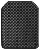 Cora 000133534Matte Tablett 44x 55cm