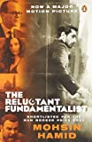 The Reluctant Fundamentalist price comparison at Flipkart, Amazon, Crossword, Uread, Bookadda, Landmark, Homeshop18