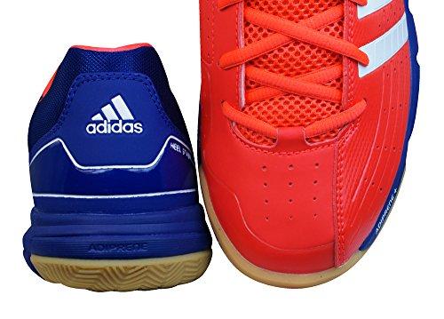 adidas Rouge - Bleu - Blanc