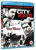 City Rats [Blu Ray] [Blu-ray]