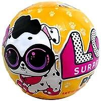 Lol surprise - Serie 3 wave 2 - LOL Surprise - 2pcs Pet's surprise random - New