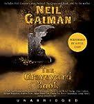 The Graveyard Book CD: Full Cast Prod...