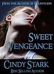 Romantic Suspense: SWEET VENGEANCE (English Edition)