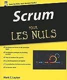 Telecharger Livres Scrum pour les Nuls (PDF,EPUB,MOBI) gratuits en Francaise