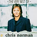 The Very Best Of Chris Norman -