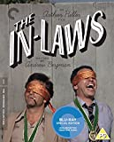 The In-Laws [Criterion Collection] [Blu-ray] [1979]