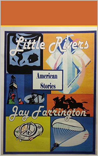 Little Rivers: American Stories