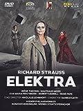 Elektra (Festival De Salzbourg, 2010) [jewel_box]