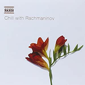 Chill With Rachmaninov