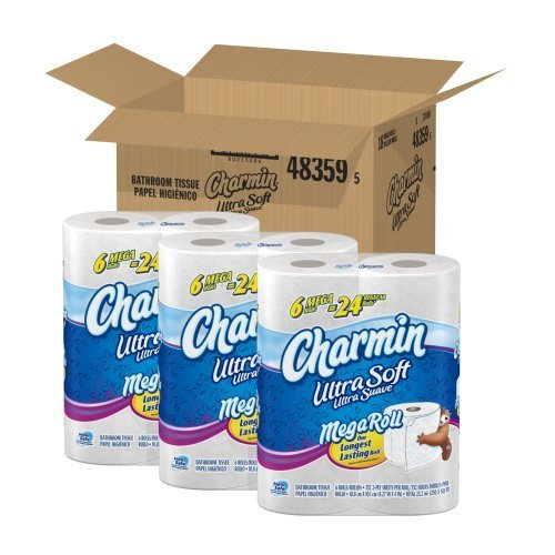 charmin-ultra-soft-mega-rolls-6-count-packs-pack-of-3-18-total-rolls-by-charmin-english-manual