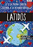 Latidos (ebook-ePub)