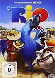 Rio Special Edition Digital kostenlos online stream