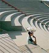 Amélie Debray : Surface de réparation, Edition Français-Anglais-Arabe