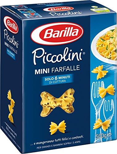 barilla-piccolini-mini-farfalle-500-g