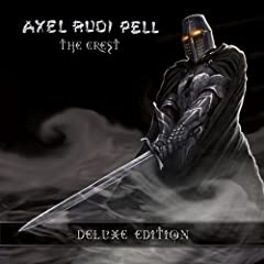 The Crest - Deluxe Edition